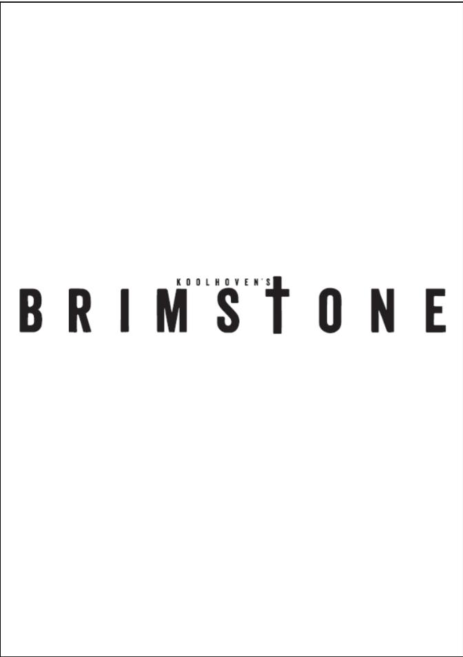 BRIMSTONE_0