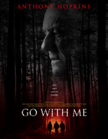 GO-WITH-ME_0