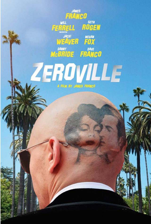 ZEROVILLE_0